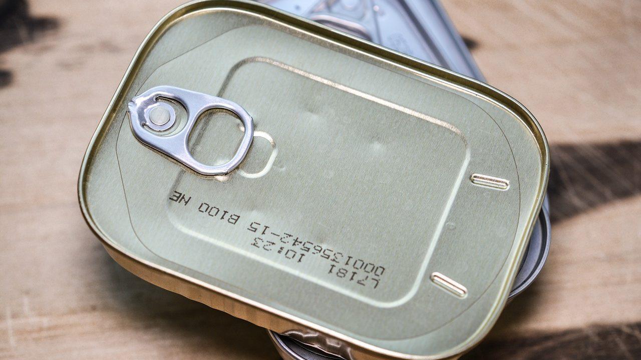 ヒルナンデスで紹介されたサバ缶そぼろのレシピ