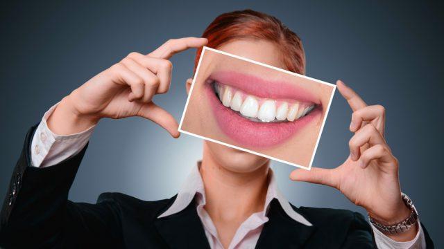 歯医者選びにクリーニングがおすすめな理由②
